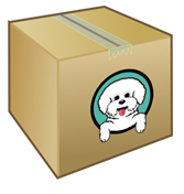 poochPostBox
